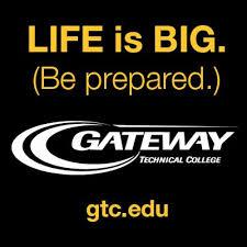 Government Gateway Help Desk Number Gateway Tech College Gatewaytech Twitter