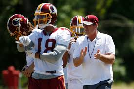 what nfl games are on thanksgiving day redskins 2016 preseason schedule date time tv channel live