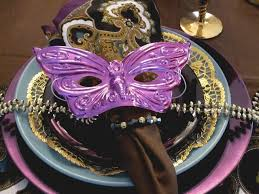 beautiful mardi gras masks 232 best mardi gras images on mardi gras party