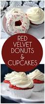 low carb grain free red velvet donuts all day i dream about food
