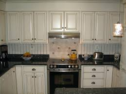 lowes kitchen cabinet pulls pretty kitchen cabinet pulls and knobs discount hardware 3 4 lowes