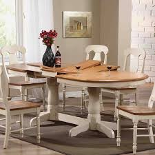 dining room oval dining room table sets decorate ideas lovely