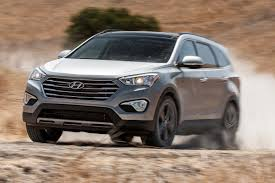 2014 hyundai sante fe sport vs lwb u2013 buyers guide with specs
