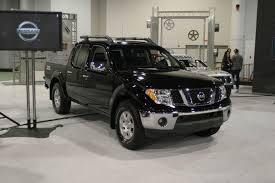 nissan frontier suspension lift nissan frontier picture 27656 nissan photo gallery carsbase com