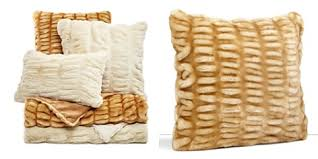 max studio home decorative pillow designer pillows throw blankets bloomingdale s