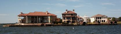 live lake conroe unique real estate homes and properties for sale
