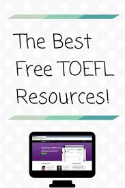 36 best toefl material images on pinterest audio book pages and