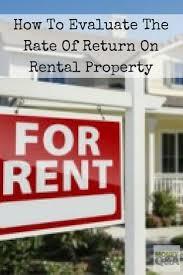 499 best rental property info images on pinterest real estate