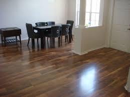 Laminate Flooring Fort Lauderdale Laminate Wood Floor Home Decor Titandish Decoration