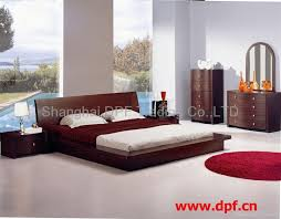 Cheap Bedroom Designs Cheap Bedroom Sets Bedroom Design Ideas