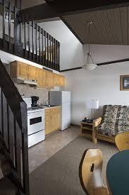 one bedroom loft apartment rocky mountain ski lodge one bedroom loft apartment 1 br