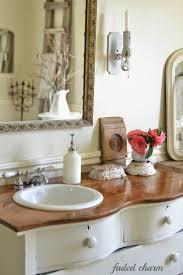 Bathroom Vanities Dayton Ohio by Repurposed Bathroom Vanity Fujise Us