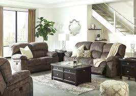 Recliner Sofa Parts Outstanding Furniture Recliner Sofa Furniture Power