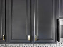 Pro Kitchens Design Stunning Refinish Kitchen Cabinets Alluring Kitchen Design