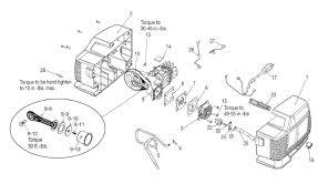 craftsman 919 167240 919 167242 parts master tool repair