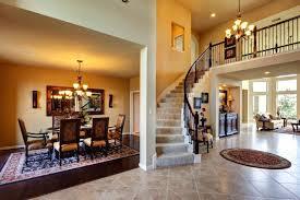 interiors modern home furniture modern house decorations home interiors design ideas