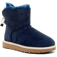 s ugg australia navy selene boots 25 navy uggs ideas on ugg boots brown uggs and