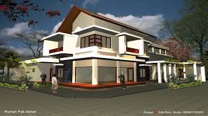 House Design Pictures In Nigeria by Exterior House Design In Nigeria Youtube