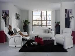 Kika Esszimmer Sessel Himolla Polstermöbel Im Wesa Einrichtungshaus