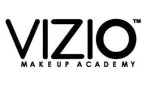 makeup schools in maryland makeup school maryland makeup ideas