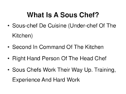 Prep Cook Duties For Resume Chef Duties Head Chef Job Description Job Title Head Chef