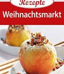 cuisine revue cuisine revue novembre 2017 janvier 2018 pdf magazines
