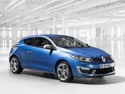 megane renault 2015 renault megane gt 3 doors specs 2013 2014 2015 autoevolution