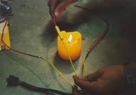 ducati suite wiring fix