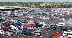 Orlando Traffic Maps by Renting A Car Faq Orlando
