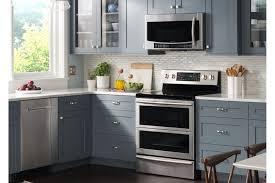 ikea kitchen cabinets microwave ikea kitchen microwave home decor