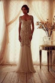 vintage wedding vintage wedding dress naf dresses