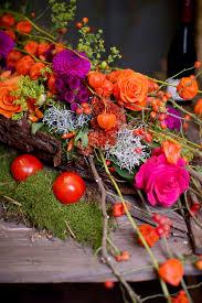 K He Wo Kaufen Aktuelles Blumengrossmarkt Karlsruhe