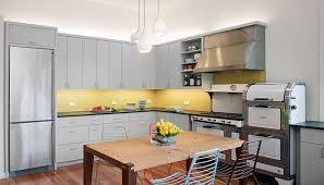 Benjamin Moore Gray Cabinets Kitchen Gray Base Cabinets Benjamin Moore Gray Kitchen Cabinets