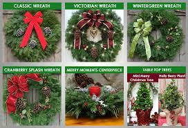 mickman brothers wreath fundraiser mickman fundraising mickman