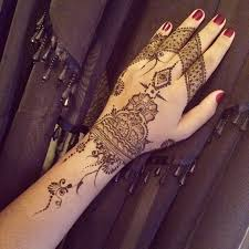 19 best the brooklyn henna company images on pinterest brooklyn