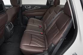 2014 used infiniti qx60 awd striking 2016 infiniti qx60 interior 2014 hybrid awd rear seats