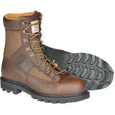 discount work boots u0026 shoes