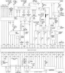 solved need spark plug wiring diagram for a buick regal fixya