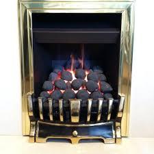 Majestic Fireplace 36bdvrrn by Fireplaces Gas Fireplace Insert Majestic Topaz Series Mbu36 Manual