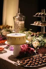 Unique Wedding Rentals Los Angeles 39 Best Inside Wedding Venues Images On Pinterest Wedding Venues