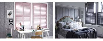 Curtains Inside Window Frame 14 Types Of Window Treatments U2013 Basics Of Interior Design U2013 Medium