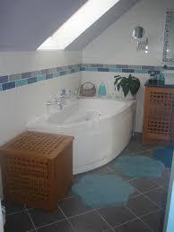 meuble de chambre de bain superior chambre de bain decoration 11 meuble tv design mural