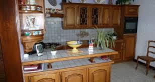 cuisine valenciennes tendance cuisine les décoratives archives leroy merlin valenciennes
