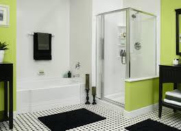Old House Bathroom Ideas Remodeling Bathroom Ideas Older Homes U2013 Hondaherreros Com