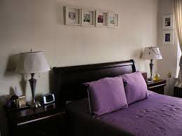 Simple Apartment Decorating by Cool Apartment Stuff For College Guys Pleasurable Simple Bedroom