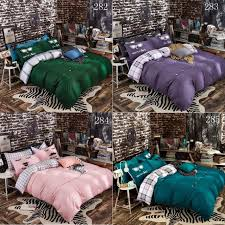 Purple And Green Bedding Sets Nursery Beddings Purple And Green Crib Bedding Set As Well As