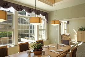 nursing home interior design simple nursing home decor ideas room design ideas fancy in nursing