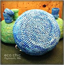 Large Outdoor Floor Pillows by Make Your Own Floor Pillows Also Dimensions Of Oversized Outdoor