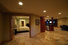 articles with basement finishing systems boston tag basement