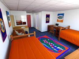 university of florida on emaze